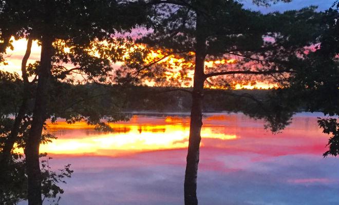 sunrise 9-21-16